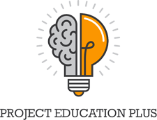 Project Education Plus