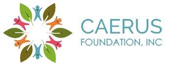 Caerus Foundation, Inc.