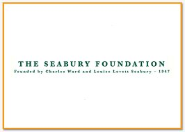 seabury