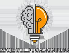 Project Education Plus