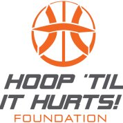Hoop-TIl-It-Hurts-Foundation-logo_TRANS-178x178