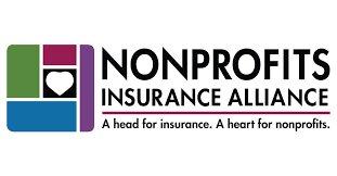 Nonprofit Insurance Alliance Gilbert Fund