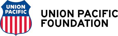 UnionPacific